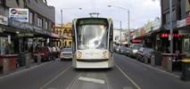 Melbourne. Szybsze tramwaje, więcej wypadków?