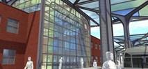 Dworzec w Gorzowie do przebudowy. Zostanie dostosowany do miejskiego projektu