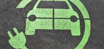 Prawie 200 firm chce zbudować prototyp polskiego auta elektrycznego