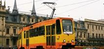 Ozorków: Ostatni tydzień ruchu tramwajowego