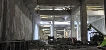 Władze Warszawy: Budowa metra jest zabezpieczona. Astaldi skupia się na wysoko wyspecjalizowanych pracach