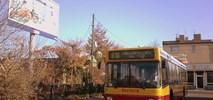 Luboń. Translub kupuje dwa autobusy