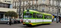 Łódź. Rewitalizacja Placu Wolności. Miasto powtarza przetarg