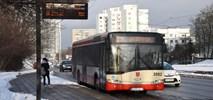 Gdańskie Autobusy i Tramwaje szukają podwykonawcy