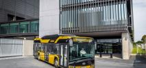 PKS w Bielsku-Białej zapowiada zakup 26 autobusów na CNG