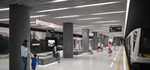 Metro na Bródno: Jakie objazdy? Miasto stawia warunki
