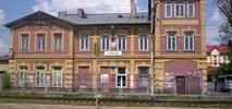 PKP przeprowadzi remont dworca w Olkuszu. Ale tylko drobne prace