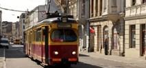 Łódź: Tabor z 45 i 46 przyda się na liniach miejskich