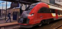 SKM Warszawa wybrała zwycięzcę przetargu na nowe pociągi