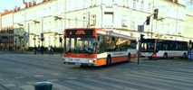 Częstochowa kupuje 12 autobusów. Dlaczego nie dodatkowe solarisy?