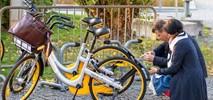 Chiński gigant rowerowy w Polsce?