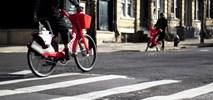Uber chce być pierwszą firmą MaaS. Dla kierowcy, pasażera, rowerzysty...