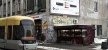 Łódź: Nowe plany miejscowe ułatwią rewitalizację