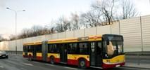 Łódź: Likwidacja 46 wpływa na komunikację nocną