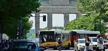 Jak Niemcy pozbyli się starych samochodów, walcząc ze smogiem