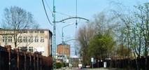 Chorzów: Mniej torów tramwajowych na Metalowców