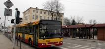 Zgierz. Stopniowo obniżano popyt na przewozy tramwajowe?