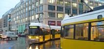 Niemcy rozważają darmowy transport publiczny w walce ze smogiem