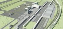 Bliżej budowy kolei na lotnisko w Rzeszowie. Są pieniądze na tabor