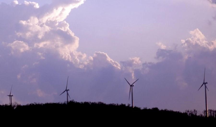 200 przedstawicieli samorządu weźmie udział w I Kongresie Czystego Powietrza