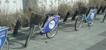 Łódzki Rower Publiczny: Nowy sezon z 5 stacjami sponsorskimi
