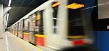 Kostaniak: Jesteśmy gotowi do kolejnych przetargów na rozbudowę metra