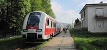Słowacja: Dlaczego nowe pociągi nie kursują?