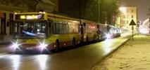 Łódź: Przetarg na wynajem 46 autobusów dla MPK