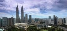 Kuala Lumpur będzie mieć kolejną linię autonomicznego metra