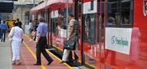 MIR chce poprawić dostępność przestrzeni publicznej