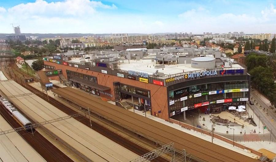 Zakaz handlu w niedzielę: Galeria buduje kasy biletowe, PKS chciał zawieszać kursy