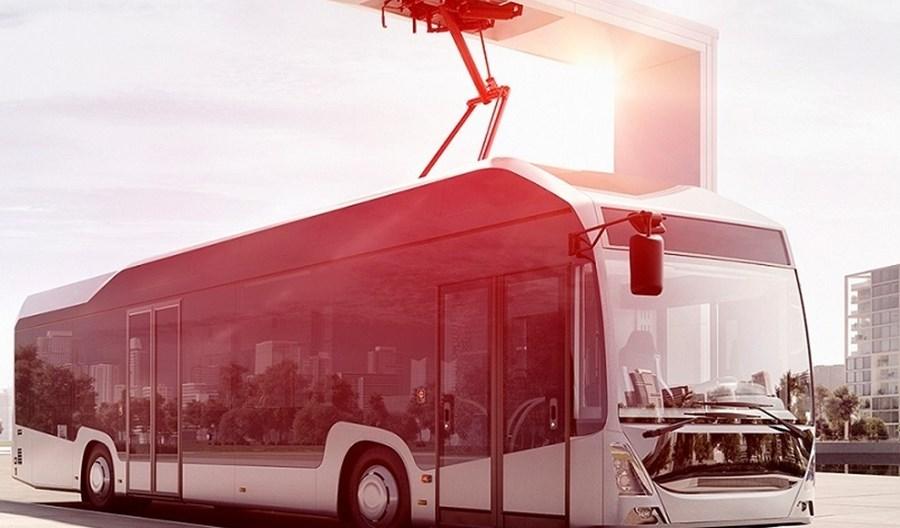 Polski Elektrobus, podejście nr 2. Chcą go budować m.in… Turcy