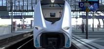 Siemens zbuduje zeroemisyjny pociąg z ogniwami paliwowymi