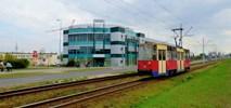 Bydgoszcz zapowiada remont torowiska na Toruńskiej. Ceny będa niższe?