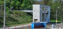 Łódź: Prace na Wojska Polskiego od 2019 r. Będzie też więcej środków UE na tabor