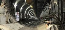 Warszawa: Zmiany w budżecie. Miasto dołoży do rozbudowy metra na Bemowie