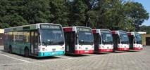Białogard kupuje kolejne cztery autobusy. Tym razem większe