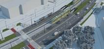 Poznań wybiera wykonawcę remontu trasy tramwaju na GTR