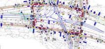 Bydgoszcz przymierza się do przebudowy tramwaju na Wojska Polskiego
