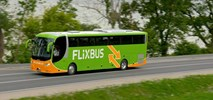 Michał Leman (Flixbus): Małe miejscowości są dla nas bardzo ważne