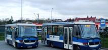 Wieliczka kupuje nowe i sprawdzone autobusy