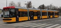 Tramwaje Warszawskie zastanawiają się nad wydłużeniem trasy na Mickiewicza