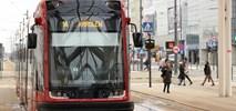Łódź: Pierwszy Swing z nowej dostawy już na linii