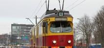 Łódź z dużym przetargiem na przebudowę kilku tras tramwajowych i budowę dwóch nowych
