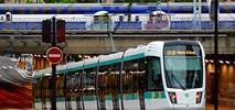 Paryż. Mer Anne Hidalgo rozważa darmową komunikację miejską