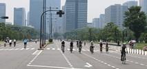 Wizje miejskiego życia po pandemii. Technologia i transport kluczem jego odrodzenia
