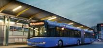 Monachium zamawia do 40 elektrobusów. Okazja dla Solarisa?