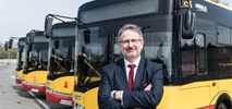 Prezes Mobilisu: Elektryki – miejskie, gazowce – prywatne