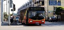Łódź: Komunikację za 45 i 46 przejmie Markab?