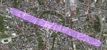 ILF – projektant warszawskiego metra – przygotuje studium (pre)metra dla Krakowa